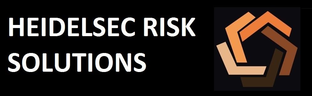 Heidelsec Risk Solutions
